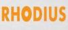 Родиус - RHODIUS