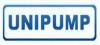 Юнипамп - Unipump