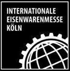 Результаты выставки EISENWARENMESSE - INTERNATIONAL HARDWARE FAIR COLOGNE 2018