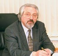 Интервью с президентом Российской Ассоциации производителей насосов. -
