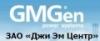 Джи Эм Ген центр - GMGEN center