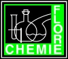 Профессиональная  и промышленная химия