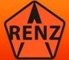 Ренза - Renza