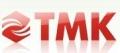 ТМК - TMK