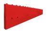 Ножи для тракторов и автогрейдеров