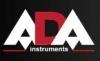 АДА - ADA INSTRUMENTS