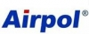 Эйрпол - Airpol