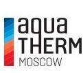 20-я Международная выставка Aqua-Therm Moscow 2016. Приглашаем для участия и посещения для профессионалов отрасли.