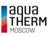 Фотоотчет с выставки Aqua-Therm 2016.
