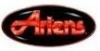 Ариенс - Ariens