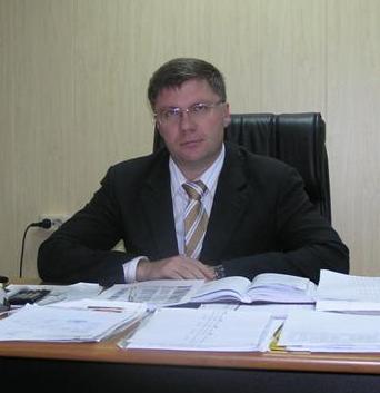 Интервью с руководителем компании Бигам, М.Г. Бисеровым -