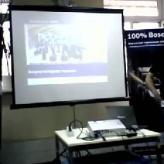 Презентация новинок BOSCH и SKIL.