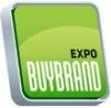 Фотоотчет с выставки франшиз BUYBRAND EXPO 2013.