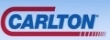 Карлтон - Carlton