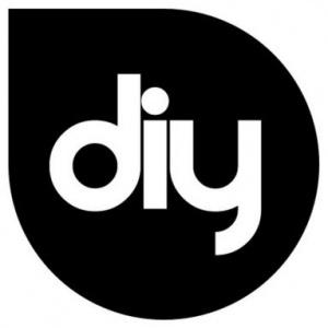 Будет ли рост в DIY-ритейле? На конференции DIY, Household & Garden Centres Retail 2015