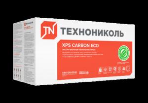 Экодом: безопасный утеплитель для коттеджа