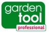 Gardentool Professional - новый проект выставки садового оборудования и инструмента.  Gardentool - Осень.