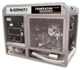 Для какого оборудования генератор не подходит? -