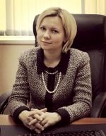 Интервью с исполнительным директором оптовой компании Оптимист Жирновой Н.А.
