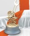 """В рамках выставки Интеравто 2013 проходит голосование на премию """"Золотой ключ"""""""