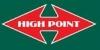 Хай Пойнт - High Point