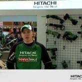 Видео от Hitachi.