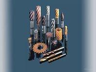 Покупаем неликвиды заводов и предприятий России. Металлорежущий инструмент, измерительный инструмент, станочную оснастку,  подшипники, фторопласт, трансформаторы.