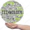 Цифровая и аналоговая технология в сварке: чем они отличаются?