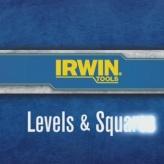 Строительные уровни IRWIN