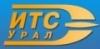 ИТЦ Урал - ITC Ural