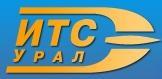 Представляем сервисный центр ИТЦ Урал. Ремонт и обслуживание сварочной техники.