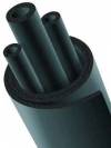 Кайфлекс СТ универсальная теплоизоляция вспененный каучук