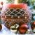 Камышинский завод слесарно-монтажного инструмента поздравляет с Новым Годом и дарит подарки.