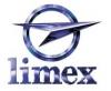 Лимекс - Limex