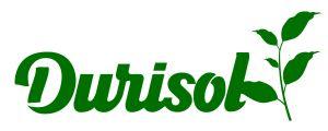 Durisol - блоки несъемной опалубки