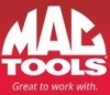 Мак Тулс - Mac Tools