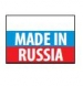 BestWeld Co., Ltd (Russia) Elaboration and production of MMA welding machines made in Russia