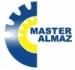 МастерАлмаз - MasterAlmaz