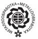 Отчет по результатам выставки Металлообработка 2018