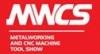 выставка Металлообработка Китай - Metalworking and CNC Machine Tool Show