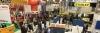 Официальная статистика выставки MITEX 2013. Информация профессионалам. Часть 8.