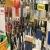 Выставка MITEX 2013. Подробности выставки, участники, посетители часть 2