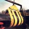 Лента (полотенце мягкое петлевое) МП-320-8К