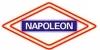 Наполеон Абразивс - Napoleon Abrasives