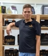 Николай Гудовских, DEKO Россия: «Мы смогли захватить 3% рынка электроинструментов за полтора года»