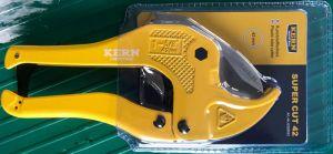 Ножницы для полипропиленовых труб KERN Super Cut 42 купить по цене дилера