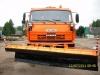 Пескоразбрасыватели и отвалы для установки на все модели и модификации автомобилей МАЗ, КАМАЗ, ЗИЛ, УРАЛ