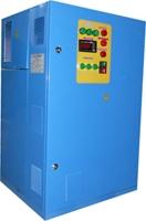 Парогенератор промышленный электрический ТЭНовый ЭПГ-100-ТУ