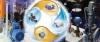 Анонс с выставки PCVEXPO: Семинар «Насосы и системы: Электропривод и его регулирование – основа снижения энергопотребления».