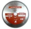 Пильные диски по алюминию